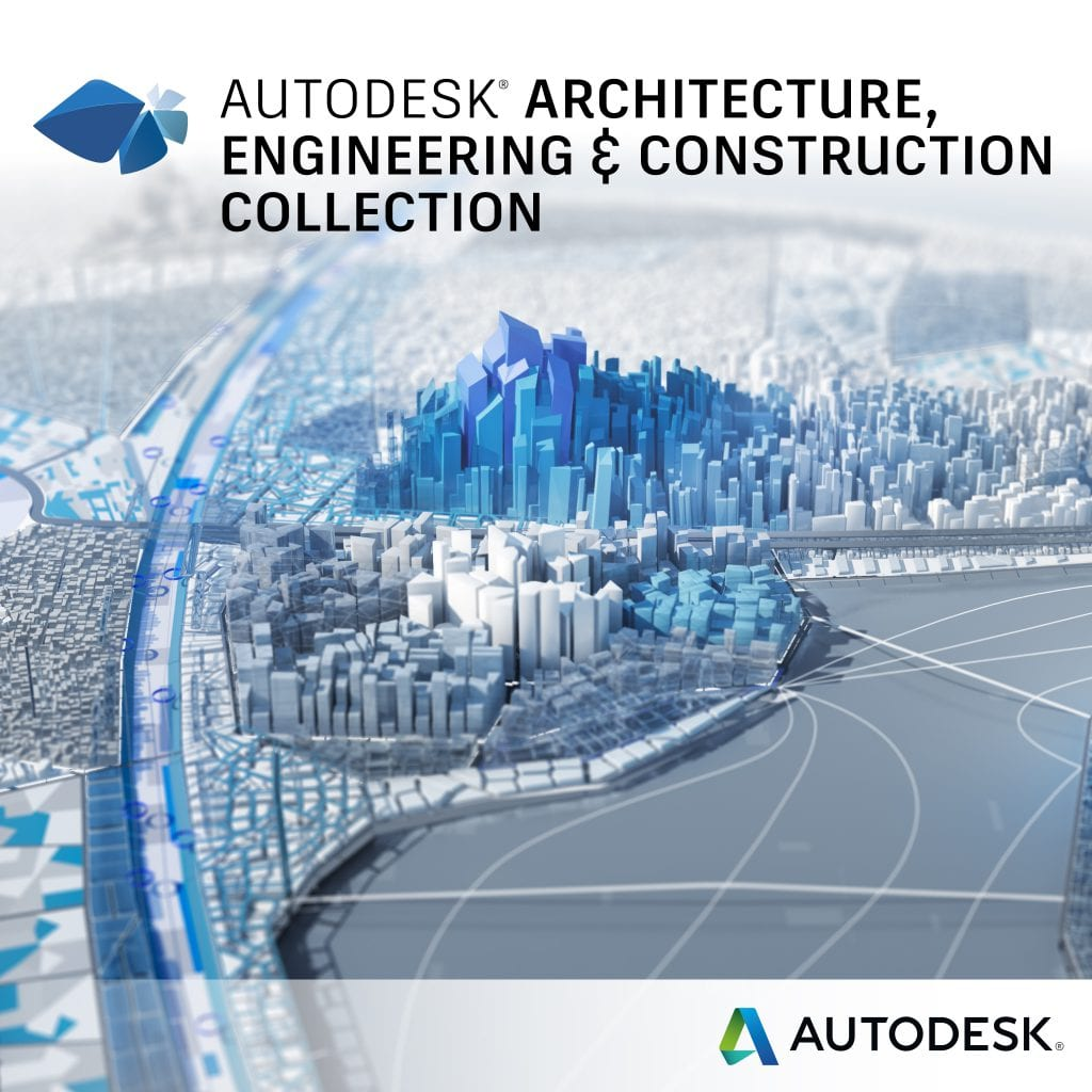architecture-engineering-construction-collection-badge-2048px