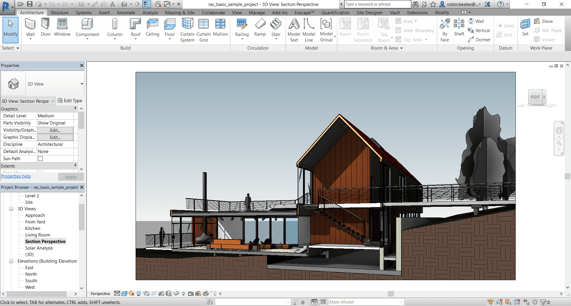revit_screen2